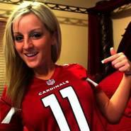 danield20905's profile photo