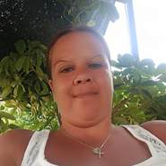 paraskevik's profile photo