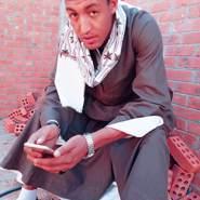 hassanabdelaziz9's profile photo
