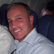 creamveal's profile photo