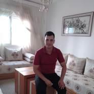 mohmedm842605's profile photo