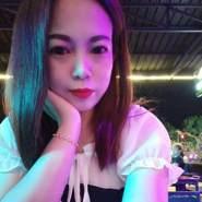 user4890144's profile photo