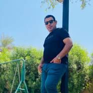 aakyl436936's profile photo
