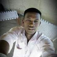 brhyms859414's profile photo