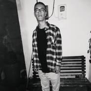 diego955349's profile photo