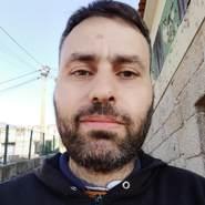 ricardoa365893's profile photo
