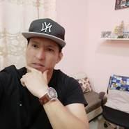 roddym315768's profile photo