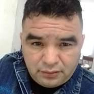 jesusr233757's profile photo