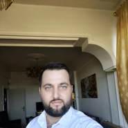 ameerh61's profile photo