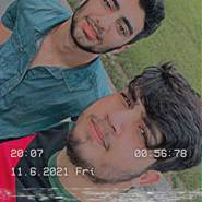 ahmad402549's profile photo