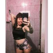 abigailb248375's profile photo