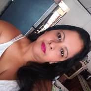 kathyav341899's profile photo