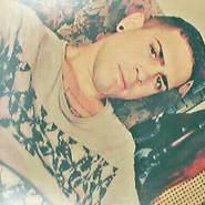 juanr781838's profile photo