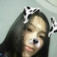 i_aoror's profile photo