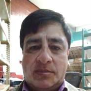 franciscom231207's profile photo