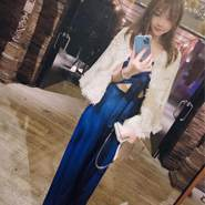 annaa537232's profile photo