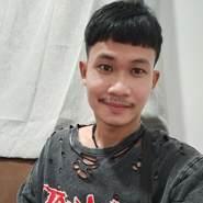 vipv983's profile photo