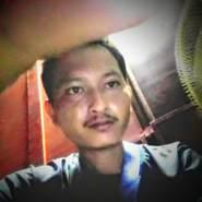 beerok1992's profile photo