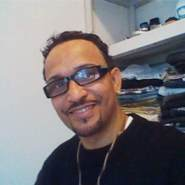 alexist122334's profile photo
