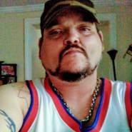 moses706751's profile photo