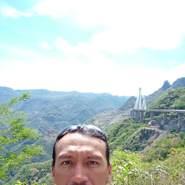 lalor002842's profile photo
