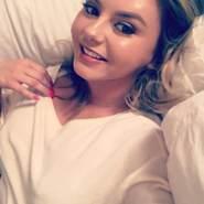 bella225528's profile photo