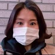 ucheo537430's profile photo