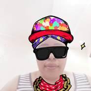 gladysn83310's profile photo