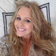 jasminep843561's profile photo