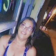 monicajimenez430586's profile photo