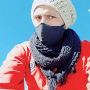 willian603656's profile photo