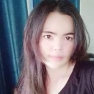 noynak407807's profile photo
