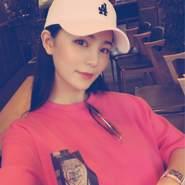 parisw466074's profile photo