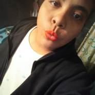 paulag186726's profile photo