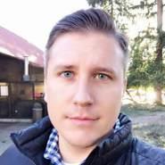 davidm671040's profile photo