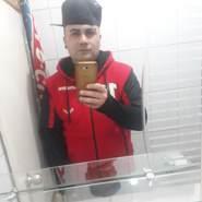 brianv19869's profile photo