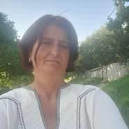 brandusab999513's profile photo