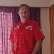 francoisd689677's profile photo