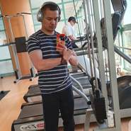 rolandm592822's profile photo