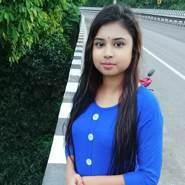 susmitas507598's profile photo