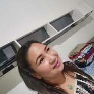 margief731868's profile photo