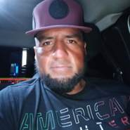 jorgen251978's profile photo