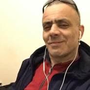arezki86401's profile photo