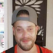 elisiahc596912's profile photo