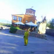 natali400928's profile photo