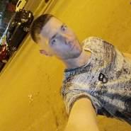tomy756's profile photo