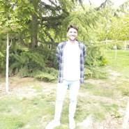 saeedf761334's profile photo