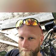 hdrider79's profile photo