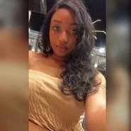 inesc216633's profile photo