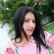 lizd123's profile photo